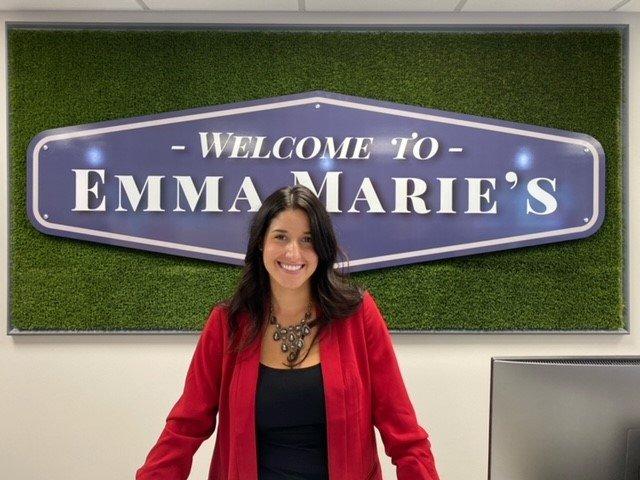 Emma Marie's