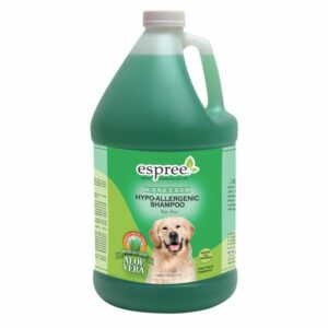 Espree® Hypo-Allergenic Shampoo